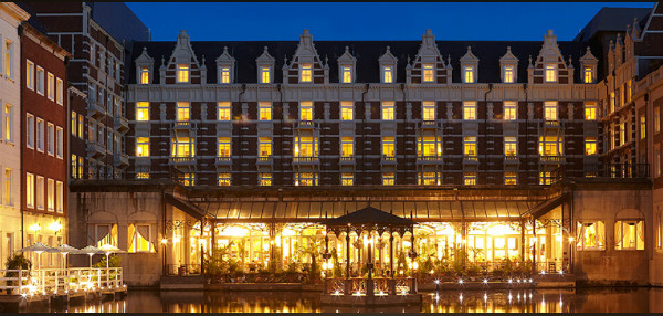 http://img03.jpyoo.com/Hotel/2016/1/13/p1a8sumch11asc1k541l2voejn2s1.jpg