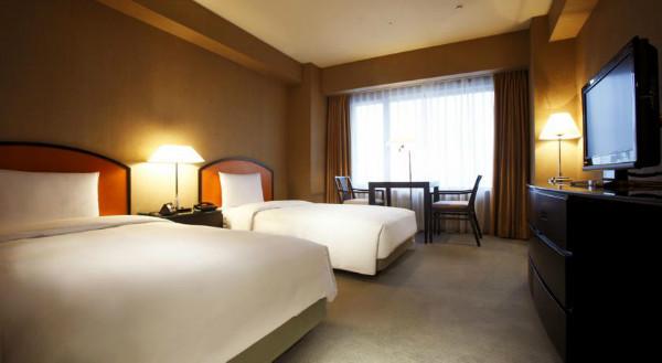 http://img03.jpyoo.com/Hotel/2016/1/20/p1a9edvurk1lno13fj1hgea4t1njp13.jpg