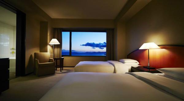 http://img03.jpyoo.com/Hotel/2016/1/20/p1a9edvurk1rc0jnn1h5bd121rfe12.jpg