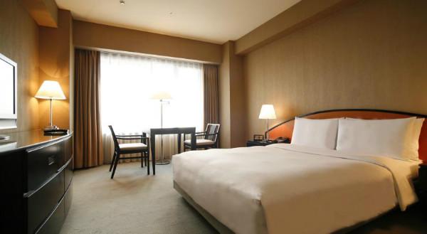 http://img03.jpyoo.com/Hotel/2016/1/20/p1a9edvurk1vo016bsdcm1tmfli11.jpg