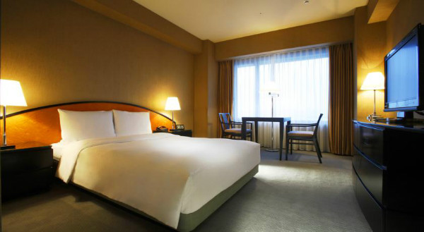 http://img03.jpyoo.com/Hotel/2016/1/20/p1a9edvurk609eg51j101vcj106210.jpg