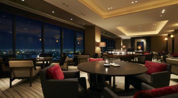 http://img03.jpyoo.com/Hotel/2016/1/20/p1a9ee0lld1p2g15tpkds1vt81rji14.jpg