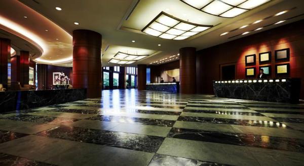 http://img03.jpyoo.com/Hotel/2016/1/20/p1a9ee0lle17g2chgs81nbr1tdg1b.jpg