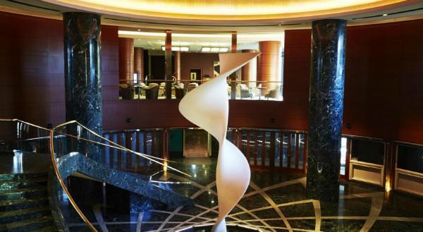 http://img03.jpyoo.com/Hotel/2016/1/20/p1a9ee0lle1f59te4unjl541o6q1c.jpg