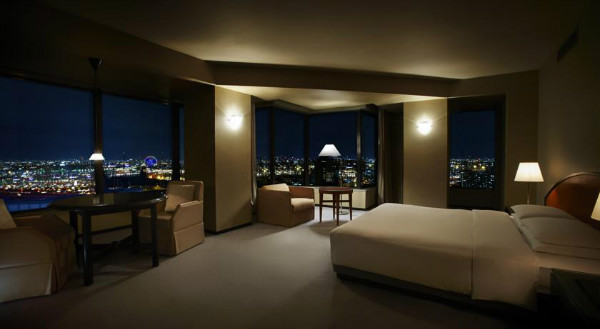 http://img03.jpyoo.com/Hotel/2016/1/20/p1a9ee0lle1ma8vlpusi1mn41g1s1e.jpg