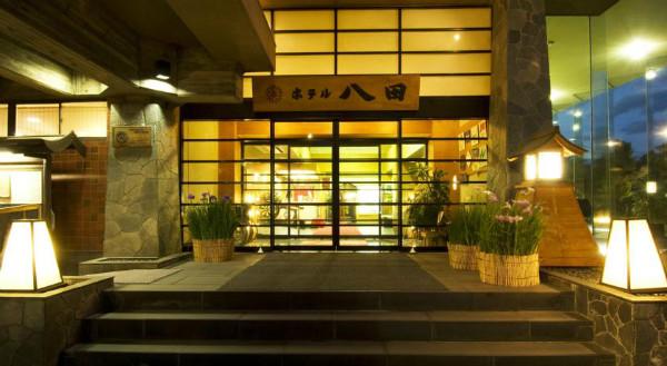http://img03.jpyoo.com/Hotel/2016/1/5/p1a87unq3vrlalu4r5ah9hfnj1.jpg