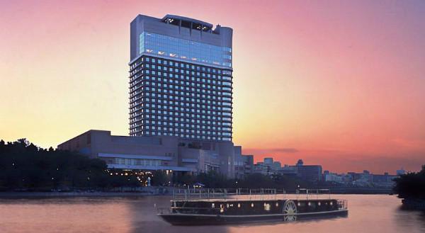 http://img03.jpyoo.com/Hotel/2016/1/6/p1a8anb4hck7f61v1boj58ajm81.jpg