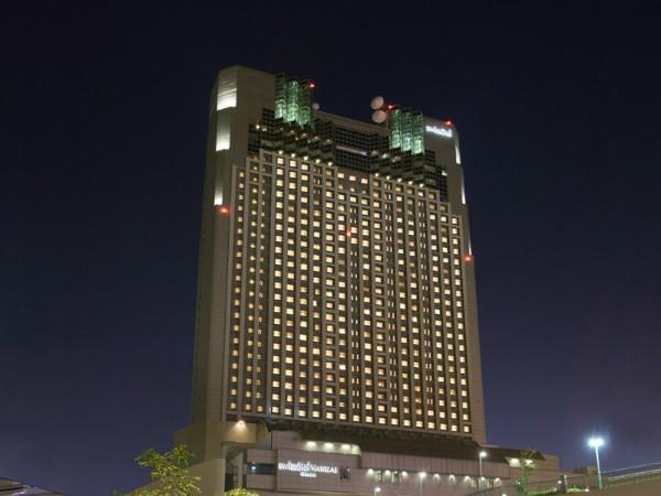 http://img03.jpyoo.com/Hotel/2016/1/6/p1a8ate6e61q6j11on1o3ksfe1i9p2.jpg