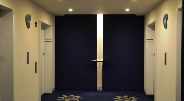http://img03.jpyoo.com/Hotel/2016/12/22/p1b4imie1h7rh15ifn0u1nhk1vkq2.jpg