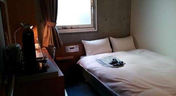 http://img03.jpyoo.com/Hotel/2016/2/1/p1aadb0stb1g1013r7gag1vqisebf.jpg