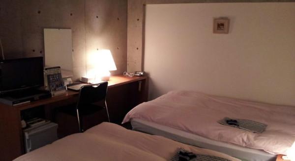 http://img03.jpyoo.com/Hotel/2016/2/1/p1aadb0stb1s521qddhnp9oq16spj.jpg