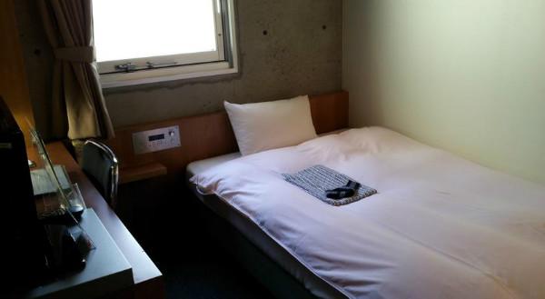http://img03.jpyoo.com/Hotel/2016/2/1/p1aadb0stb2r012ni13jk1ner15lae.jpg