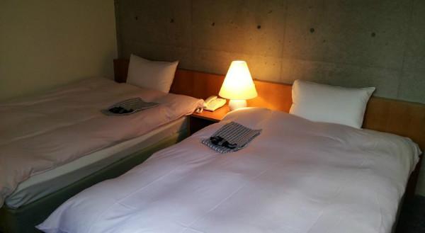 http://img03.jpyoo.com/Hotel/2016/2/1/p1aadb0stb9qli2o447uj7qhah.jpg