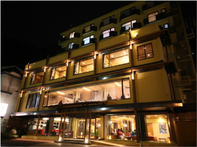 http://img03.jpyoo.com/Hotel/2016/2/15/p1abhpfb6c19qsn8hgqa1u41ocvc.jpg