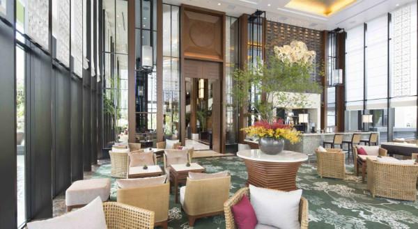 http://img03.jpyoo.com/Hotel/2016/2/26/p1acdlepkq10qk178k18tl36q1l192.jpg