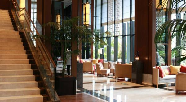 http://img03.jpyoo.com/Hotel/2016/2/26/p1acdlepkq14fj7aa16qe1qcf37v3.jpg