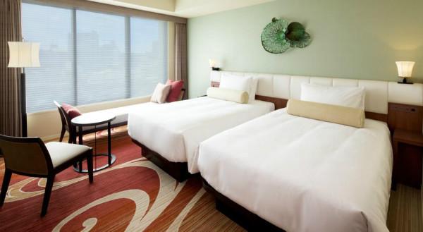 http://img03.jpyoo.com/Hotel/2016/2/26/p1acdlepkq19k2j841q7n56i16mjb.jpg
