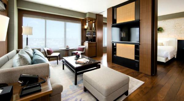 http://img03.jpyoo.com/Hotel/2016/2/26/p1acdlepkq1drqcthrt28nnr3ha.jpg
