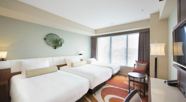 http://img03.jpyoo.com/Hotel/2016/2/26/p1acdlepkq1lgns6f2ag171rvnv7.jpg