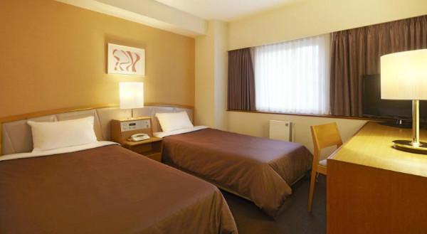 http://img03.jpyoo.com/Hotel/2016/2/3/p1aaj2ep0p2atjsk18gp9p1gfei.jpg