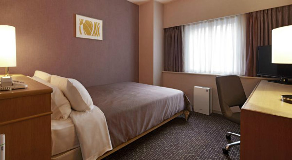 http://img03.jpyoo.com/Hotel/2016/2/3/p1aaj2ep0pa93jdct9r1pdd1olah.jpg