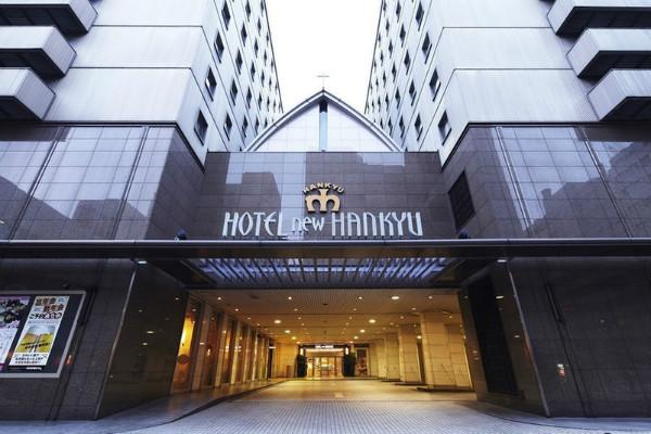 http://img03.jpyoo.com/Hotel/2016/2/3/p1aaj2gd8j1jgglkh1gb11p3h12gau.jpg