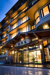 http://img03.jpyoo.com/Hotel/2016/2/3/p1aaj5rn7i1vbh1v1r8uc1j3919ds1.jpg