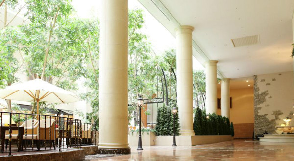 http://img03.jpyoo.com/Hotel/2016/2/4/p1aalmh97v15i1agj14ihrg75al3.jpg