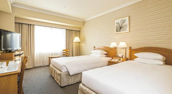 http://img03.jpyoo.com/Hotel/2016/2/4/p1aalmhdqm1n9lpe1dogclolk54.jpg