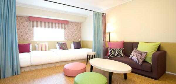 http://img03.jpyoo.com/Hotel/2016/2/4/p1aalmhdqm1sqj1k7e8172df18nb6.jpg