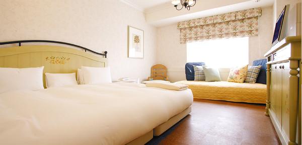 http://img03.jpyoo.com/Hotel/2016/2/4/p1aalmhdqmdpb5jmpii14e1osf7.jpg