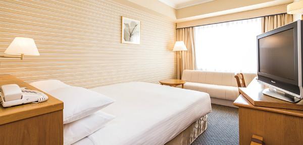 http://img03.jpyoo.com/Hotel/2016/2/4/p1aalmhdqmfa111okhh12571aa85.jpg