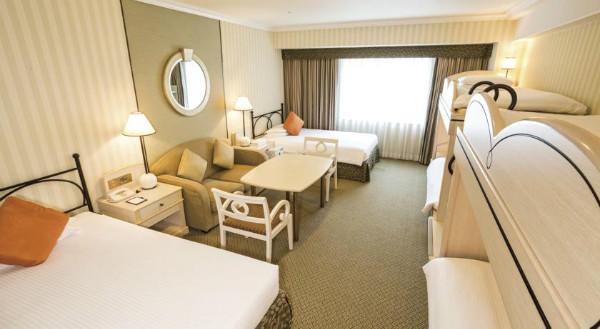 http://img03.jpyoo.com/Hotel/2016/2/4/p1aalmhpa51bov140n1tragoppovd.jpg