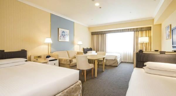 http://img03.jpyoo.com/Hotel/2016/2/4/p1aalmhpa5nrk1ljd1ron1i9e15v2e.jpg