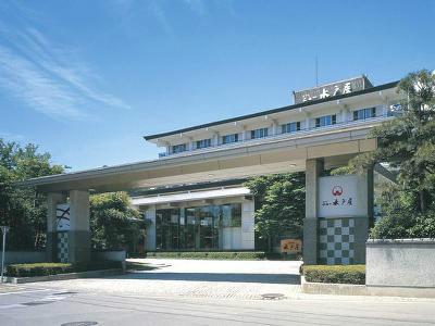http://img03.jpyoo.com/Hotel/2017/1/16/p1b6j96tl16gi89j10ltu3l162p1.jpg