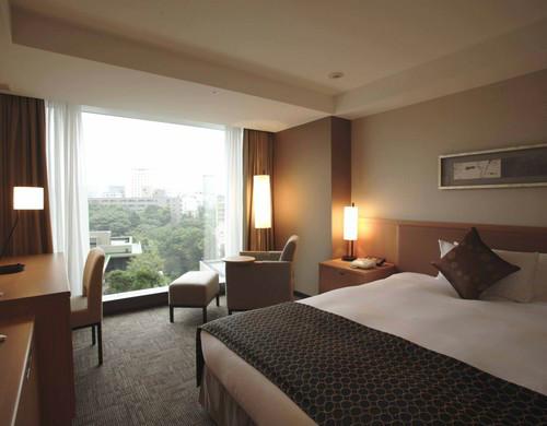 http://img03.jpyoo.com/Hotel/2017/1/19/p1b6q5psi211ur1975h6apb4gnc2.jpg