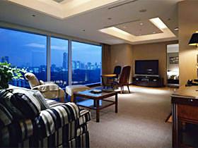 http://img03.jpyoo.com/Hotel/2017/1/19/p1b6q5psi315r819dq1oi8a551unn9.jpg
