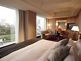 http://img03.jpyoo.com/Hotel/2017/1/19/p1b6q5psi31m5gi2c1ld715dg1e4i5.jpg