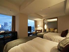 http://img03.jpyoo.com/Hotel/2017/1/19/p1b6q5psi31mjj16o7113j1vrr4ra7.jpg