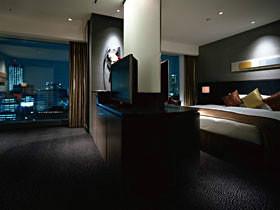 http://img03.jpyoo.com/Hotel/2017/1/19/p1b6q5psi31sm175o1cdj11pt1lcl6.jpg