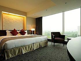 http://img03.jpyoo.com/Hotel/2017/1/19/p1b6q5psi352i771rtm13de1u2ce.jpg