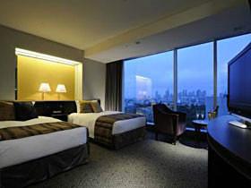 http://img03.jpyoo.com/Hotel/2017/1/19/p1b6q5psi3glkkk71nd5g4l1ods4.jpg