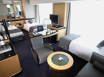 http://img03.jpyoo.com/Hotel/2017/1/19/p1b6q5psi3kg11mh03cr1sk1sk5b.jpg