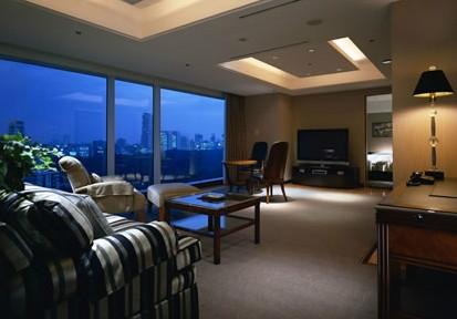 http://img03.jpyoo.com/Hotel/2017/1/19/p1b6q5psi418fh1ls6himm418sqj.jpg