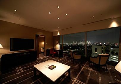 http://img03.jpyoo.com/Hotel/2017/1/19/p1b6q5psi41qo1orba508f01s3pi.jpg