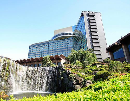 http://img03.jpyoo.com/Hotel/2017/1/19/p1b6q5qvn0f9q16c1vb64g6u1n1.jpg