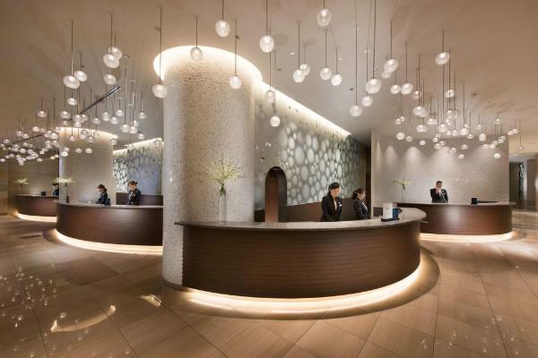 http://img03.jpyoo.com/Hotel/2017/2/28/p1ba17iif413j71gu81ecn13ef1g488.jpg