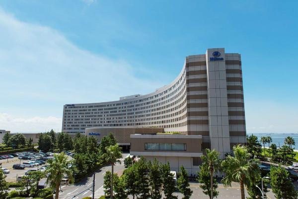 http://img03.jpyoo.com/Hotel/2017/2/28/p1ba17iif417r41f1ib8u14i21loe6.jpg