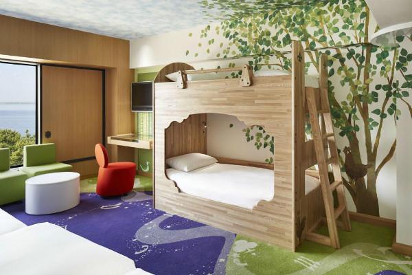 http://img03.jpyoo.com/Hotel/2017/2/28/p1ba17iif41ork7re1hb51lak1mru4.jpg