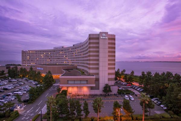 http://img03.jpyoo.com/Hotel/2017/2/28/p1ba17q04j1618a6dtnp5ai11.jpg